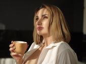 GlamorNikki - sexprivates.com