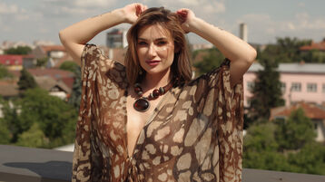 GlamorNikki | Jasmin