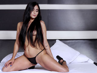 nude camgirl photo AprilKnox