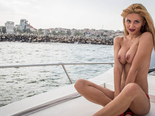 hot girl sex web cam JessieDivine
