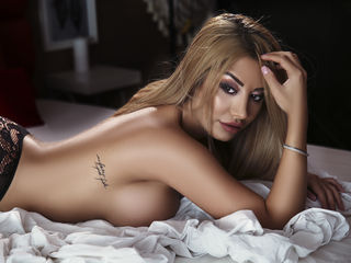 webcam live AylinSkyX