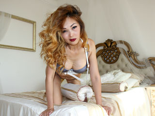 camgirl webcam sex picture RareGirl