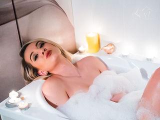 AshleyVasques