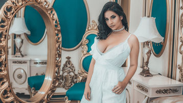 DharunaDark | Jasmin