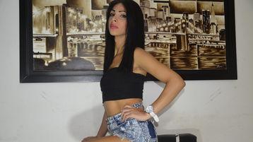 dollsexlatinaxx | Jasmin