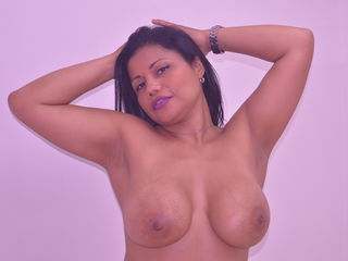 VIVO.webcam KarenGuzman (31) woman with huge breasts