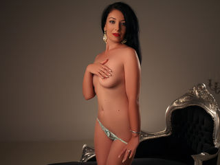 webcam live sex show GracefulFelicia