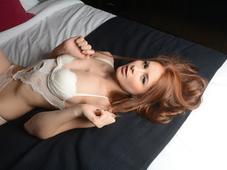 cam girl showing tits Onixyaa