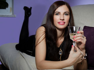 chat room live sex show AliceFantasyy