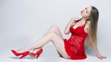 BlondyNicolle | Jasmin