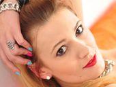 DaisyLovve - gonzocam.com