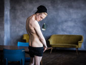 a0AngelicFace - gaysexcamsetc.com