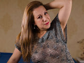 CarolGolden - maturecamgirls.co.uk