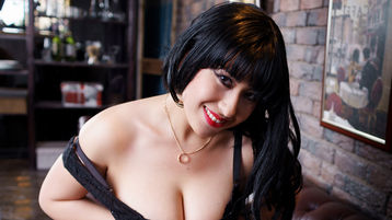 SofieBrill | Jasmin