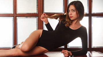JessyJokovich | Jasmin