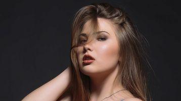 MirandaJane | Jasmin