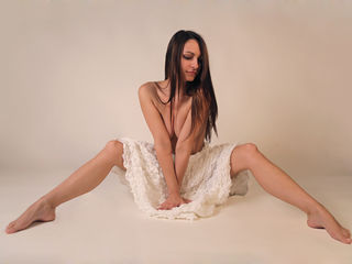 camgirl webcam photo AnnaWhit3