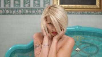 UkrainianLove   Jasmin