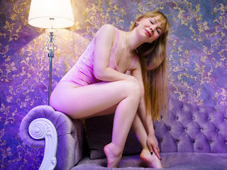 camgirl sex photo RoxanneJ