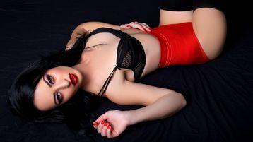 DeeaSweetxx | Jasmin