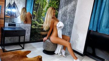 HotSerene | Jasmin