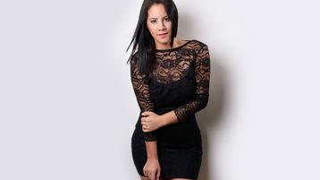 FergieViera | Jasmin