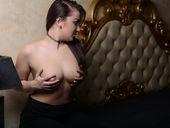 NattalyX - naked-cams.lsl.com