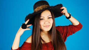 SweetxxBerry   Jasmin