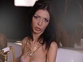 VanessaLacey - lsl.com