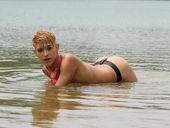 NIKKOLAX - camboys247.com