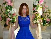 AnnaFleur - tnaflixcams.com