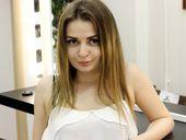 CristinaBeauty1 - webcammom.sekscam.co