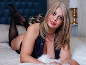 HotBlondQueenX - maturecamgirls.co.uk