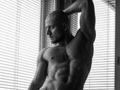 BjornVanderStein - gay-muscle.net