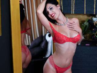 jasmin live webcam JulieDiamond