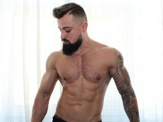 musclerap Free sex video chat room on cam.pornbridge.com website! #1