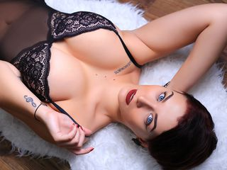free online chat AshleyTop