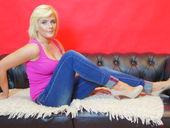 KirstenMaus - gonzocam.com
