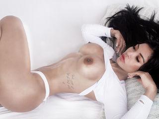 AkiraLeen sex chat room