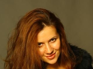 MarieLuna