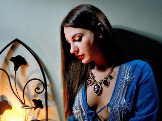 model ArianaBestair photo