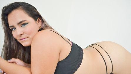 BettyAmstel