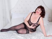 BustyHotEmma - maturecamgirls.co.uk