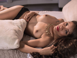 topless webcamgirl StacyPettit
