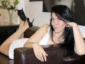 AmazingMariem - lsl.com