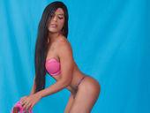 SexyBitchx1 - gonzocam.com