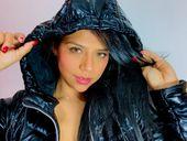 xxYAYITAxx - webcamgirlslive.org