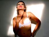 NatashaLitzy - stripslip.com