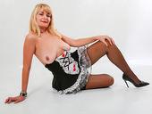 MelissaHilton - tnaflixcams.com