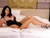 SensualGoddess1 - duowebcams.com
